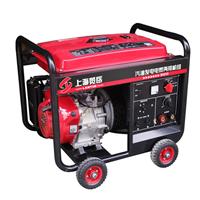 柴油发电电焊两用机的气缸检修技能