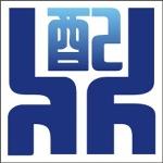 长沙鼎配建材科技有限公司
