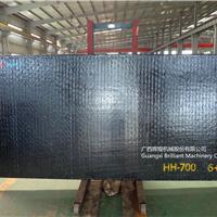 设备防磨高硬度耐磨复合钢板批发