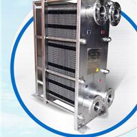 热交换器,用于升温加热降温冷却