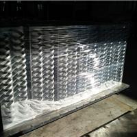 锂电池涂布机散热器