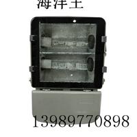 供应NFC9131节能型热启动泛光灯--海洋王