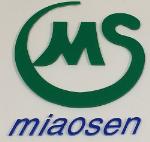 贵州淼森环境科技有限公司