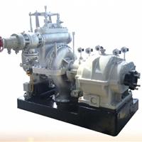 FF汽轮机选择山东福丰节能设备有限公司