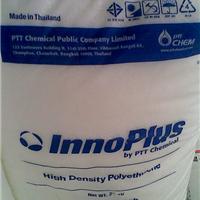 供应HDPE PTTHD7000F薄膜级 泰国
