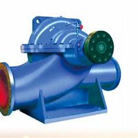 CVSR高效热网循环水泵就在山东福丰