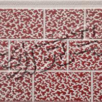 保温装饰板夹心聚氨酯金属外墙保温装饰墙板