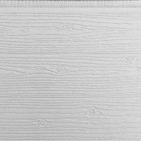 金属外墙装饰板 外墙保温板 金属装饰板