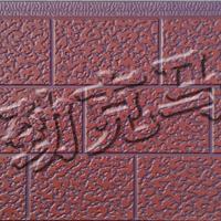 供应外墙装饰板|外墙保温一体化装饰板