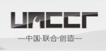 安徽中创商显科技有限公司