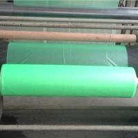 供应青岛钢筋海运绿色包装防锈膜