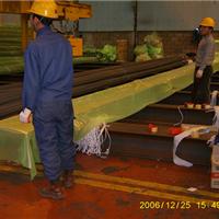 供应钢筋管道防锈专用包装塑料防锈膜