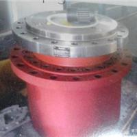掘进机力士乐减速机GFT80T3B77-27