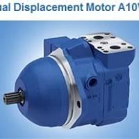 柱塞泵A4VG125HWDL1/32R-NAF02F011D