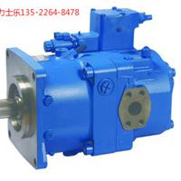 A10VSO71 DFR1/31R-PPA12NOO
