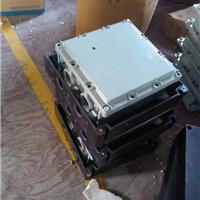 供应BQC8050-40防爆防腐磁力启动器