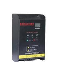 一体化3相电源防雷箱系列,380V防雷箱