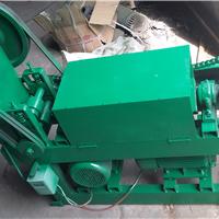 厂家直销钢筋除锈机,金属线材直丝机断丝机