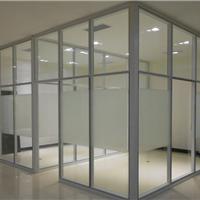 供应百色写字楼玻璃隔断就选兆拓隔断