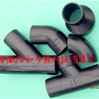宿州HDPE虹吸排水系统工程管材厂家批发价