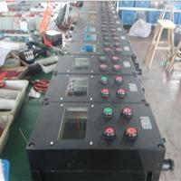 供应BQC8050-20A防爆防腐磁力启动器