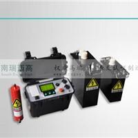 0.01Hz 低频耐压试验仪