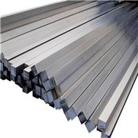 供应303Cu不锈钢小方棒厂家
