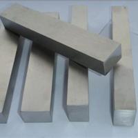 供应303F不锈钢方棒厂家价格