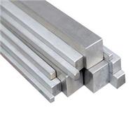 供应303F不锈钢小方棒 厂家批发价