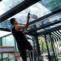 昆山玻璃防晒膜/昆山贴膜/昆山玻璃贴膜施工