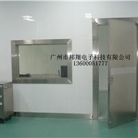 放射科防护铅门、防护铅门、X光室射线铅门