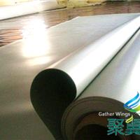 供应膜材,进口膜材,PVC进口膜材