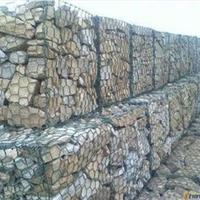 供应河北铁丝石笼网厂家
