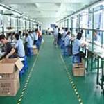 深圳市赛特紫光科技有限公司