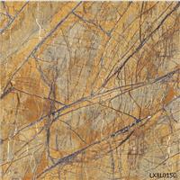 供应金曼古陶瓷厂家大理石瓷砖系列