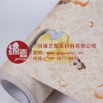 广州家居彩装膜价格