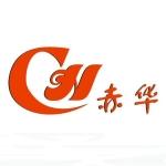 广州悦舒惠地毯有限公司