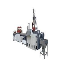 孟州市强大机械厂