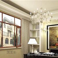 供应高端门窗―中国隔音门窗领导品牌