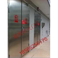 广东梅州不锈钢防火门安装/玻璃防火门厂家