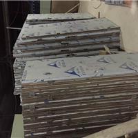 西乡不锈钢防火门厂家 西乡玻璃防火门安装