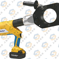 K-ES105 ���ʽҺѹ�е����¹� Klauke��