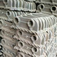 供应天津耐磨炉排片生产厂