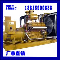 山东厂家直销柴油发电机组300KW大功率