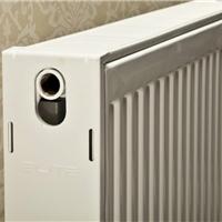 供应艾黎特钢制板式散热器