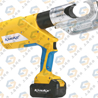 K-EP1342 ���ʽҺѹѹ��ǯ���¹� Klauke��