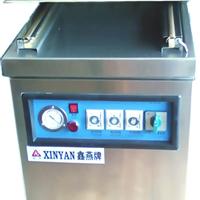 供应南宁食品单室真空包装机
