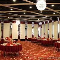 广州酒店隔断,推拉门,展厅隔断生产厂家