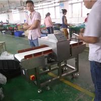 金属探测机 食品金属探测机 东莞金属探测机