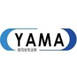 潍坊雅玛发电设备制造有限公司